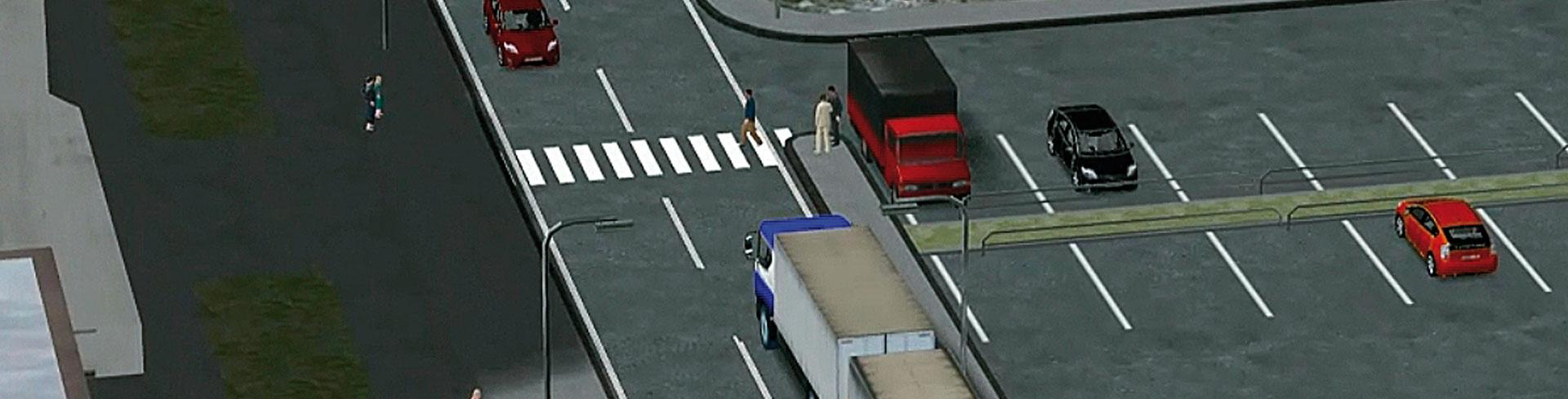 slide_gefahrensituation