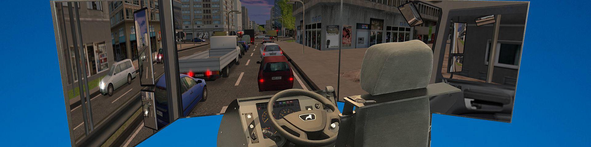 Website_truck02