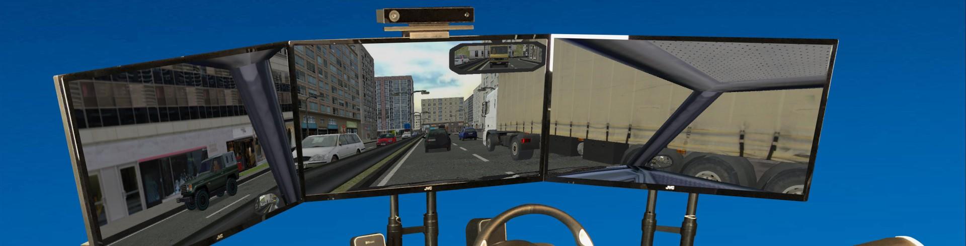 slide_drivezone
